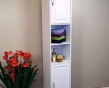 Slim bathroom cabinet thumb155 crop