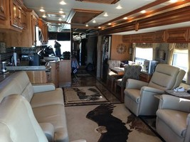 2016 Newmar Dutch Star For Sale In New Providence, PA 17560 image 8