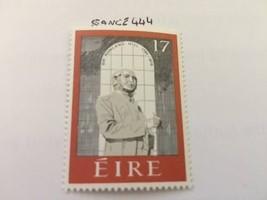 Ireland Sir Rowland Hills mnh 1979     stamps - $1.20
