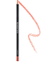 Morphe Cosmetics Color Lip & Eye Pencil Sunkissed - $10.95