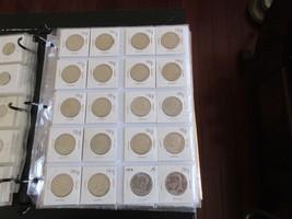 Kennedy Half Dollar , Lot 20 , 1981 - $20.00