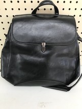 B&E Life Backpack - $32.04 CAD