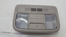Roof Console Map Light 2016 17 18 Honda Civic LX - $87.12