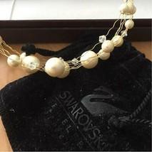 Swarovski Choker Necklace /6.3 - $121.89
