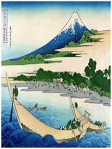1449 landscape Asian Wall Art Decoration POSTER.Graphics to decorate hom... - $10.89+