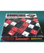 Shogun Digital Game Epoch 1977  Complete - $13.00