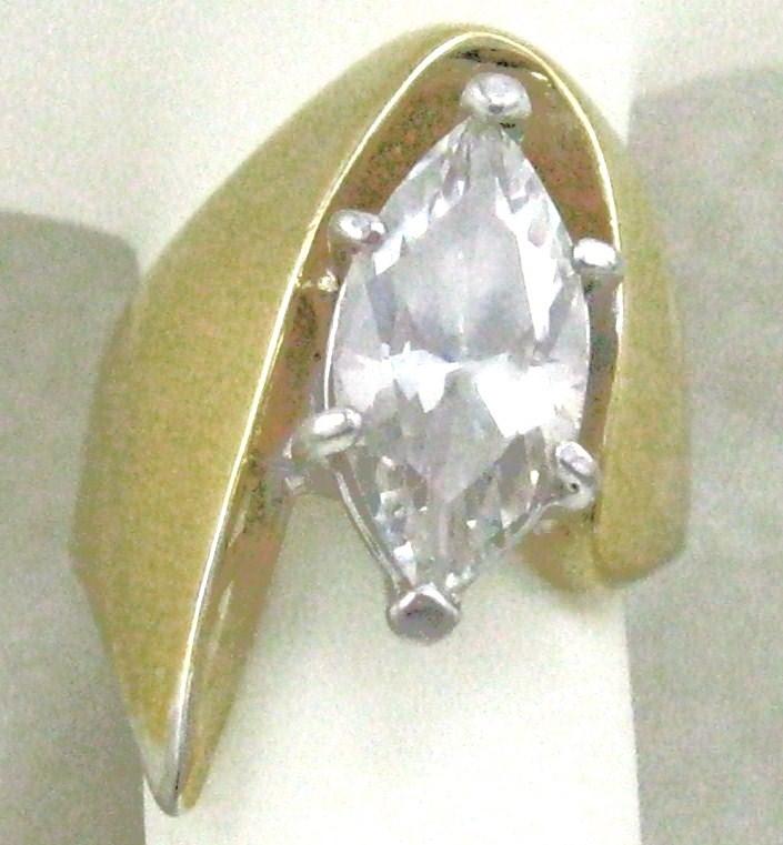 Nov. cz ring 005  1024x768