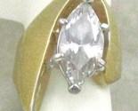 Nov. cz ring 005  1024x768  thumb155 crop