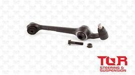 Suspension Control Arm and Ball Joint Assembly TOR Front Left Lower - $49.95