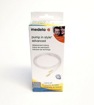 Genuine Original Medela Pump In Style Advanced Replacement Tubing Set NE... - $14.20