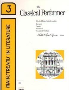 Classicalperformer3
