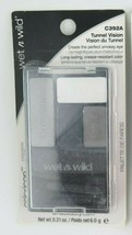 Wet n Wild Eye Shadow ColorIcon 5 Pan Palette *Choose Your Shade*Twin Pack* - $11.95