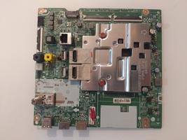 """""""  LG 75UN8570PUC Main Board EBT66514201 - $49.25"""