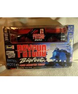 PSYCHO Bigfoot FORD MONSTER TRUCK 1:25 Scale - $68.31