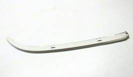 1997-2003 Bmw 528i Front Left Driver Headlight Cover Trim P4808 - $39.19