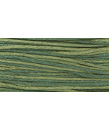 Bayberry (2166) 6 strand embroidery floss 5yd s... - $2.25
