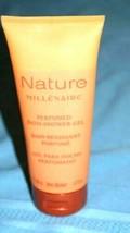 New Unopened Yves Rocher Nature Millenaire Perfumed Bath Shower Gel 6.7 Oz France - $34.64