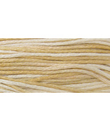 Baby's Breath (1103) 6 strand embroidery floss ... - $2.25