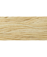 Angel Hair (1109) 6 strand embroidery floss 5yd... - $2.25