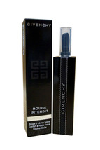 Givenchy Rouge Interdit Satin Lipstick 24 Ultravioline 0.12 OZ - $22.00