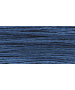 Americana (1307) 6 strand embroidery floss 5yd ... - $2.25