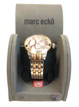Marc ecko Wrist Watch E16009g1 - $19.00