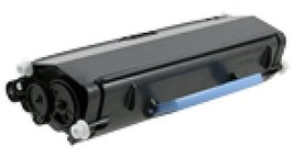 Inksters Remanufactured Toner Cartridge Replacement for Dell 3330 Toner HY, 330- - $153.86