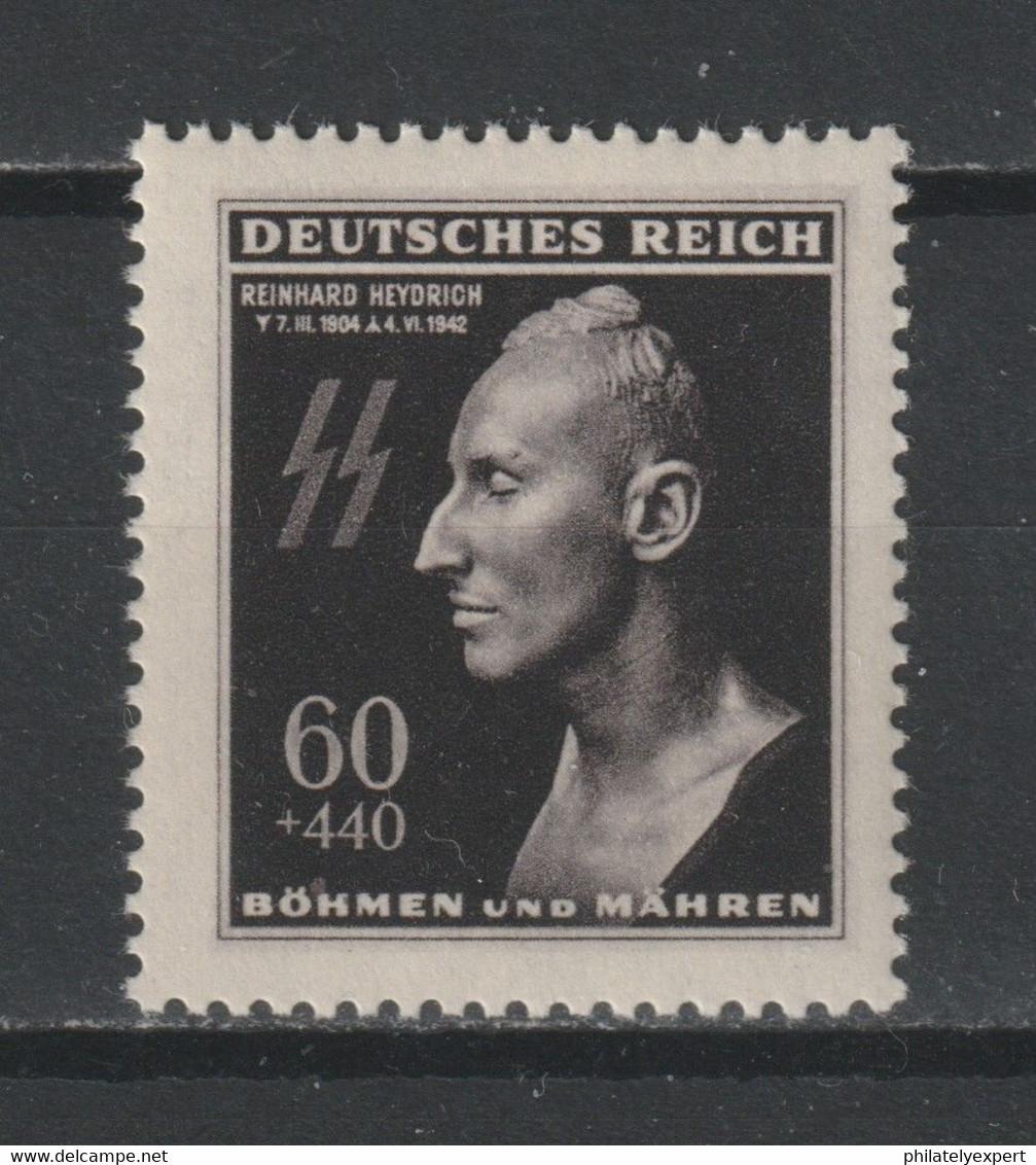 Bohemiab20