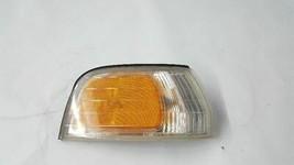 Front Park Lamp Turn Signal Fits 94 95 96 97 Honda Accord P/n: 041-3972R R308140 - $43.68