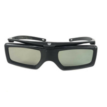 Used 3D Active Shutter Glasses For Sony TDG-BT400A RF Bluetooth Lunettes... - €9,99 EUR