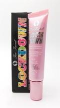 Too Faced LOCKDOWN Ultimate Creaseless Cream Eye Shadow Prisoner Of Love... - $19.79