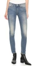 $270 Acne Studios Skin 5 Vintage Skinny Jeans s... - $84.14