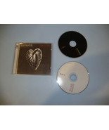 One by One by Foo Fighters (CD, Oct-2002, BMG (distributor)) - $7.73