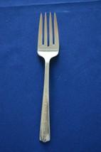 Knickenbocker Plate Rosanne 1938 Salad Fork - $4.95