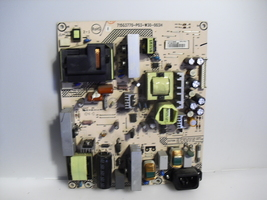 715g3770-p03-w30-003h   power  board   for  vizio  e320va - $29.99