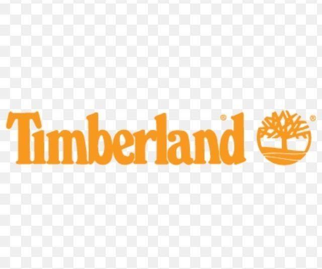 Timberland Men's Mt Davis Waxed Down Jacket, Wheat. Size: L