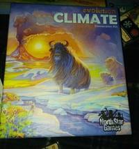 Evolution Climate Conversion Kit for Standard Evolution Strategic Game - $23.76