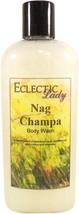 Nag Champa Body Wash - $16.48+