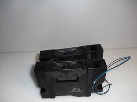 lg 55uk6300  pue   speakers   - $6.99