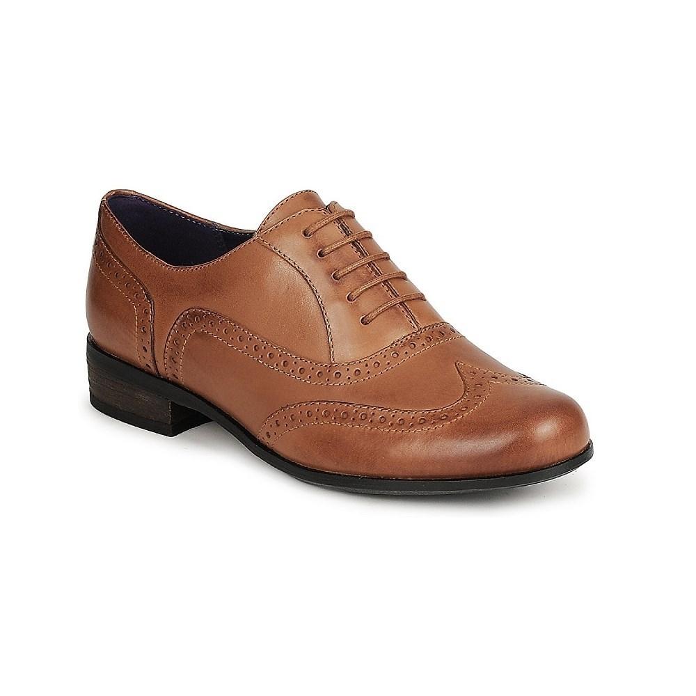 Clarks Shoes Hamble Oak, 20350674D - $158.00