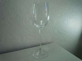 Lenox Tuscany Classics Water Goblet - $20.19