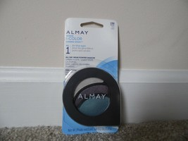 Almay Intense I-Color Evening Smoky for Blue Eyes #150 - $8.90