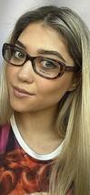 New MICHAEL KORS MK 2340 6630  54mm Women's Eyeglasses Frame - $69.99