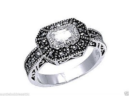 Jewels by Park Lane Reign Womens Fashion Ring Size 8 $54 Retail - $40.00