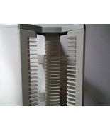 Wii Game Console - Games - Accessories Storage Tower ~ Slam Brands, Inc - $54.99
