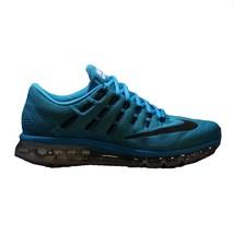 Nike Shoes Air Max 2016, 806771400 - $255.00