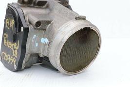 99-02 Camaro Firebird 3.8L V6 Throttle Body Air Flow Meter AFM MAF 24507244 image 6