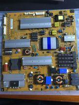 LG EAY62169901 (EAX62876201/8) Power Supply 55LV5400 55LV5500 55LW5300 55LW5700 - $79.00