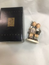Goebel The Little Pair # 449 With Box - $18.39