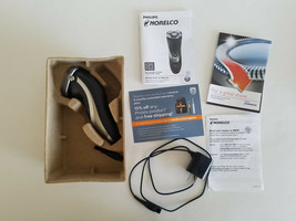 Philips Norelco (Model AT830/46), open box - $58.66